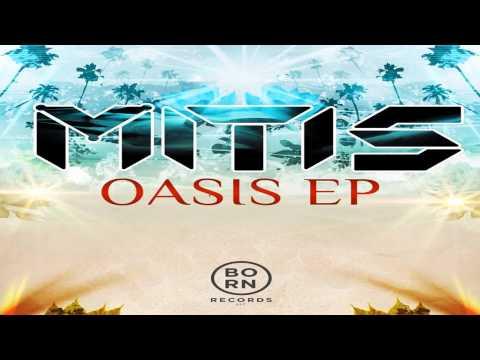 MitiS - For So Long (Original Mix) 【HQ】