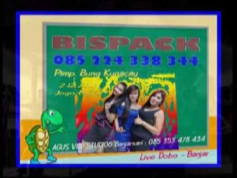 AVS STUDIO 6 Banjarsari Bispak You kuncay