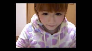 末期のマッキー http://ch.chikuwachan.net/makkinomakki.