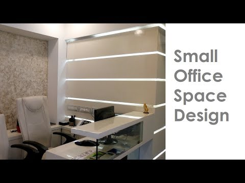 """Office Interior Design"" by CivilLane.com"