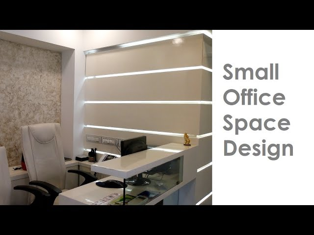 Office Interior Design By Civillane Com Youtube