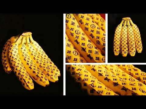 Download Youtube: 10 Most Expensive Fruits In The World