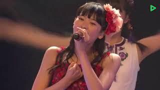 Setlist (thx to momomofu): 1. Princess Princess Princess 2. Hatsuko...