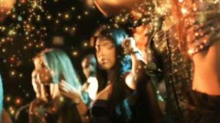 "Bob Sinclar & Sahara feat. Shaggy ""I Wanna"""