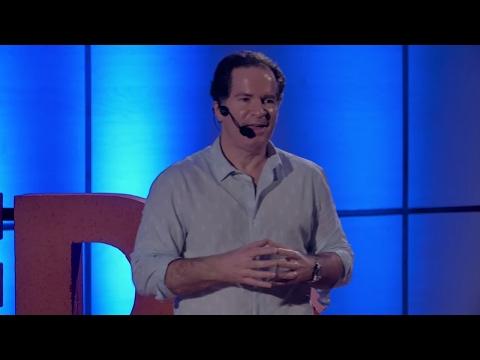 El Poder de Decidir | Manuel Corripio | TEDxSantoDomingo