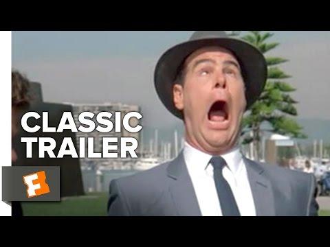 Dragnet-1987-Official-Trailer-Tom-Hanks-Dan-Akroyd-Police-Comedy-HD