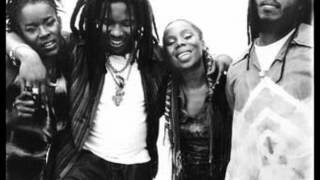 Ziggy Marley and the Melody Makers live at Bogarts, Cincinnati,, OH 4-19-1992 Full Set