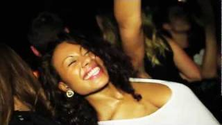 The Infamous Nights: Sexy, Rich & Infamous Aftermovie - 28/10/2011.mov