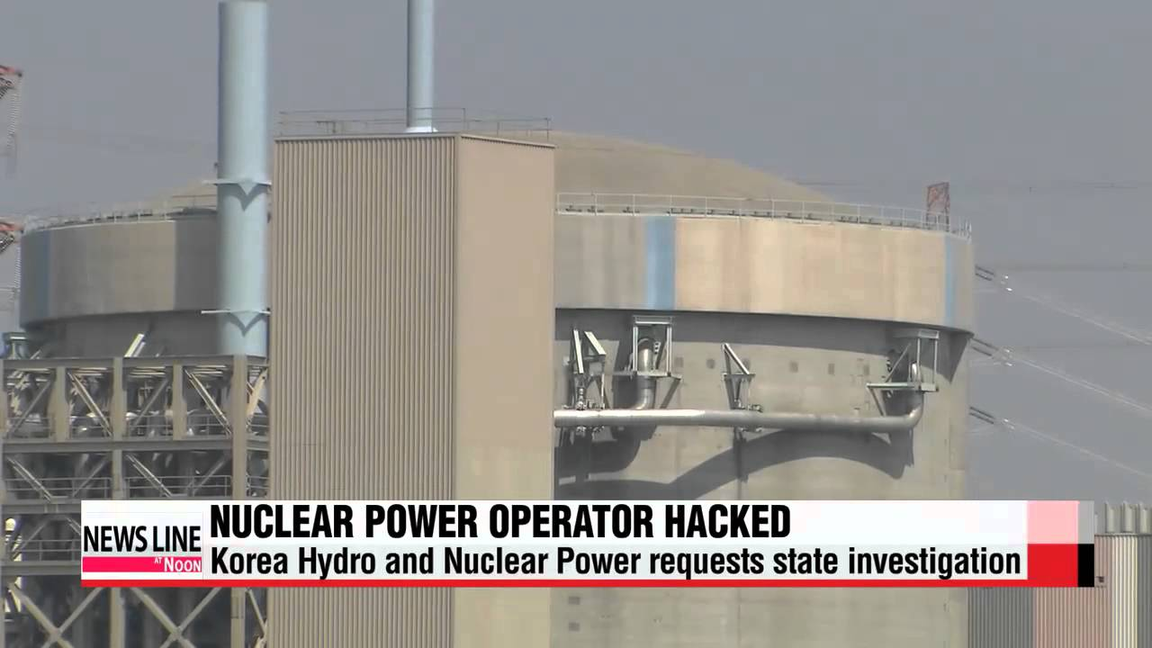 korea u2032s nuclear power plant operator requests