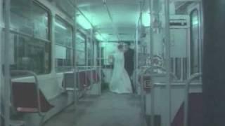 OktoberFest 1987 - zadnja scena u filmu
