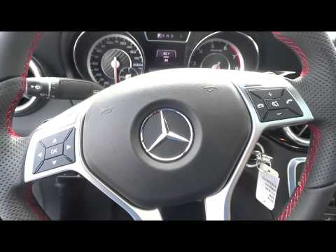 2014 mercedes benz cla class hunterdon clinton for Mercedes benz flemington nj