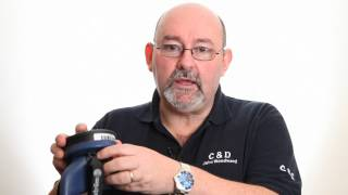 DemolitionTraining Toolbox Talks - RPE & Asbestos