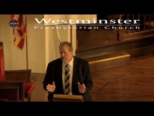 WPC Sermon 3 28 21