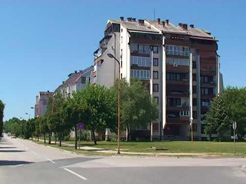 290817 Ekologija Lukavac   Reportaza
