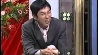 恋のから騒ぎ 9期生 有森也実 有森也実 検索動画 4
