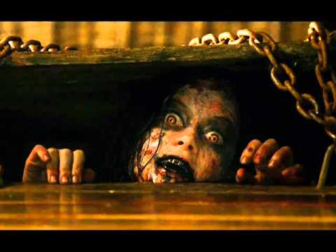Top 15 Horror Movies 2013 Pictures
