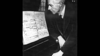 Zoltan Kocsis Plays Bartok (1986) Sz  49 Allegro Barbaro