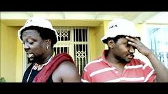 Popular Kwaito & Zola videos