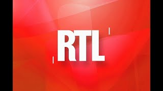 Le journal RTL du 03 Avril 2020 de 16h00