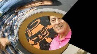 Baixar A Volta do Sucesso Especial Miro Alves e Hugo Tupã O Cigano 24/03/2017 Completo