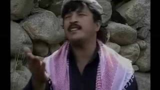New Afghan Song, Music + Comedy      ( Khajor Bachem !!)