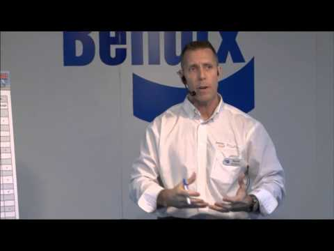 Bendix Tech Talk: Air Compressor Diagnosis