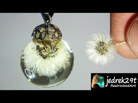 DIY. Pendant from
