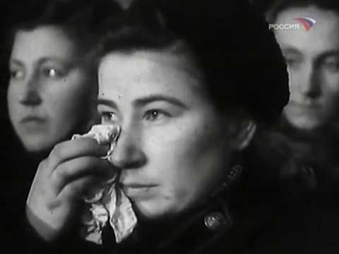 1953 год — Лаврентий Берия. Исторические хроники с Николаем Сванидзе.