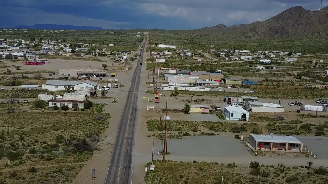 dolan springs black personals People overview : the 2016 dolan springs, arizona, population is 2,254 there are 39 people per square mile 8944% of people are white, 000% are black.