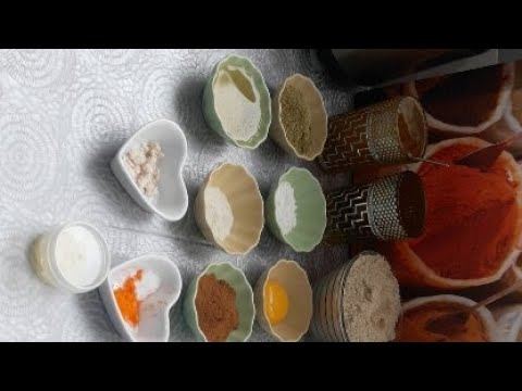 la-manera-más-fácil-para-preparar-chebakia(-dulce-marroquí)