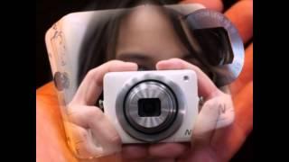 Фотоаппарат Canon PowerShot N(Фотоаппарат Canon PowerShot N Достоинства: - Отличное качество картинки! - Качество сборки, материалов, металлическ..., 2014-06-03T11:00:03.000Z)