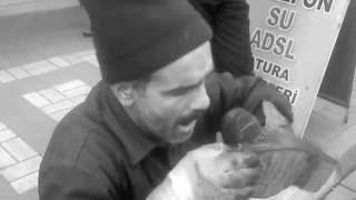 Funeral Jr. & Sami İncel & Gabriel - Bu Şehir #ShottasProduction