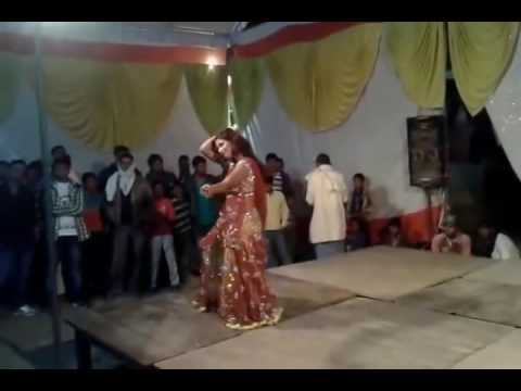 Jay nishad raj Rishikesh sahani gagha Gorakhpur  up