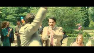 Carlos Der Schakal   HD Trailer German