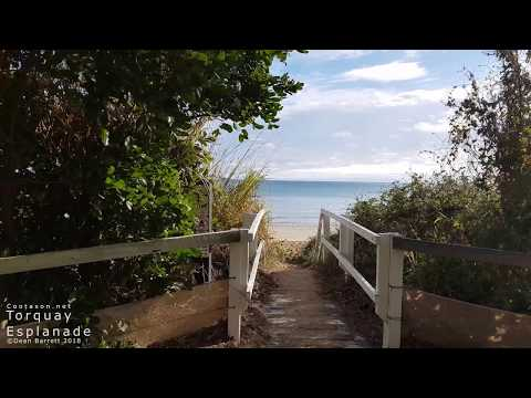 Hervey Bay On The Esplanade, Torquay, QLD, 4655