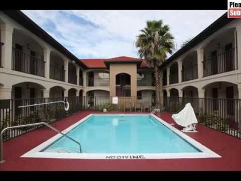 Best Hotels In Orlando   Red Roof Inn Orlando South   Florida Mall |  Picture Ideas And Info
