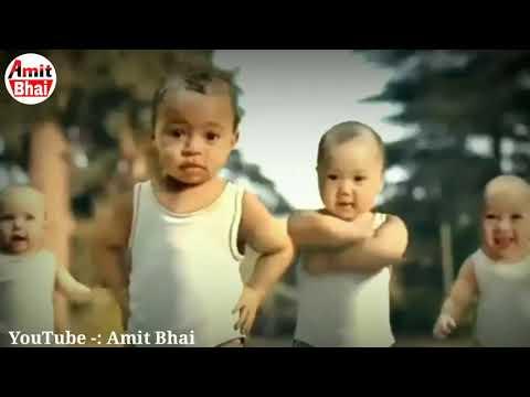 Cycle Cycle Sonani Cycle | Adivasi Song Status | Amit Bhai