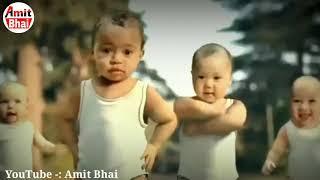 cycle-cycle-sonani-cycle-adivasi-song-status-amit-bhai