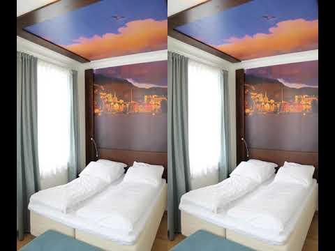 Best Western Plus Hotel Hordaheimen C Sundtsgt 18 Bergenhus 5004 Bergen Norway Az Hotels