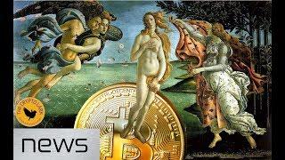bitcoin amp cryptocurrency news bitcoin milestone vc bullish on crypto and fine art