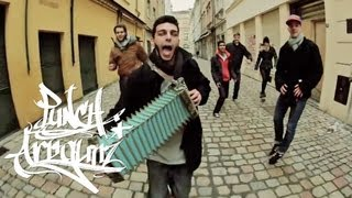 Repeat youtube video Punch Arogunz - 8tel-Finale vs. Kico RR (VBT Splash Edition 2013)