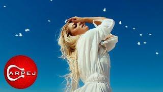 Ebru Keskin - Gel Seveyim (Official Video)