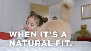 Natural Cat Food Brands by Purina