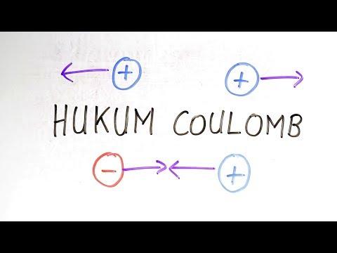 hukum-coulomb---fisika-kelas-xii