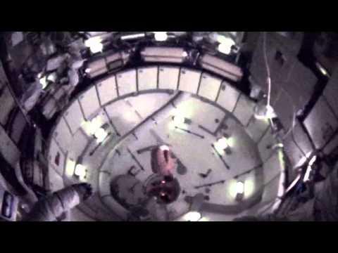 The Skylab Legacy -- Long Duration Space Flight
