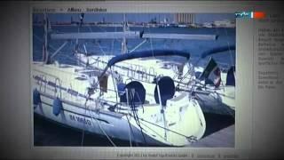 Allianz belohnt Mitarbeiter mit Luxus Reisen  MDR Umschau 12 7 2011