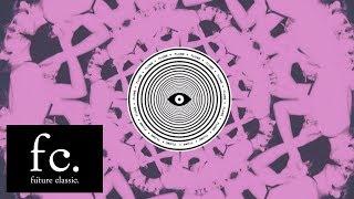 Flume Sleepless Shlohmo Remix