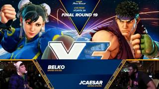 sfv final round 19 pools part 3 cpt 2016
