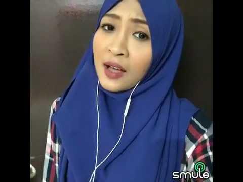 Senandung Hari Raya cover by Siti Nurdiana
