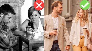 BEST First Date Ideas vs WORST First Date Ideas